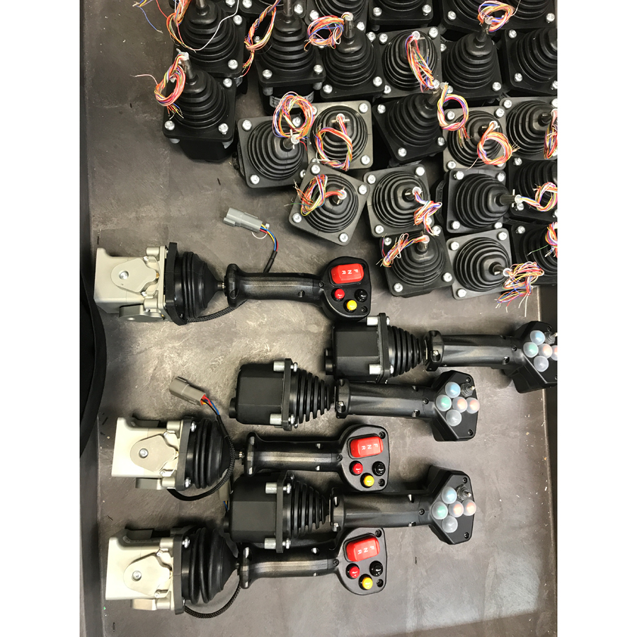 industrial-joysticks